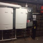 guide to boiler servicing